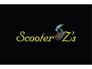 Scooter Z's
