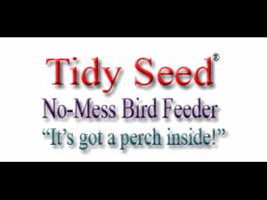 Tidy Seed