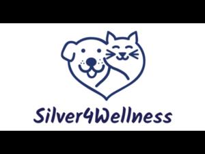 Silver4Wellness