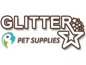 Glitter Pets