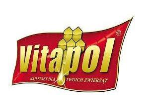 Vitalpol