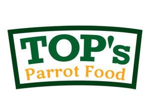 Totally Organics TOPS