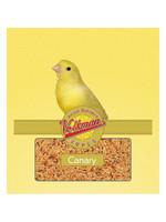 Volkmans VK  Avian Science Super Canary (20lb)