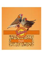 Volkmans VK  Avian Science Super Finch (20lb)