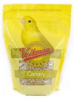 Volkmans VK Avian Science Super Canary (2lb)