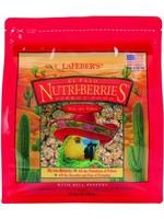 Lafeber's Lafeber Nutri-Berries El Paso Parrot (3lb)