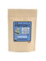 Harrison's Harrison's Bird Bread Original (255g)