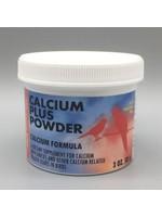 Morning Bird Morning Bird Calcium Plus Powder (3oz)