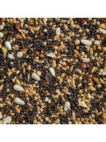 Ralph Moore RM Soak Seed Mix (per LB)
