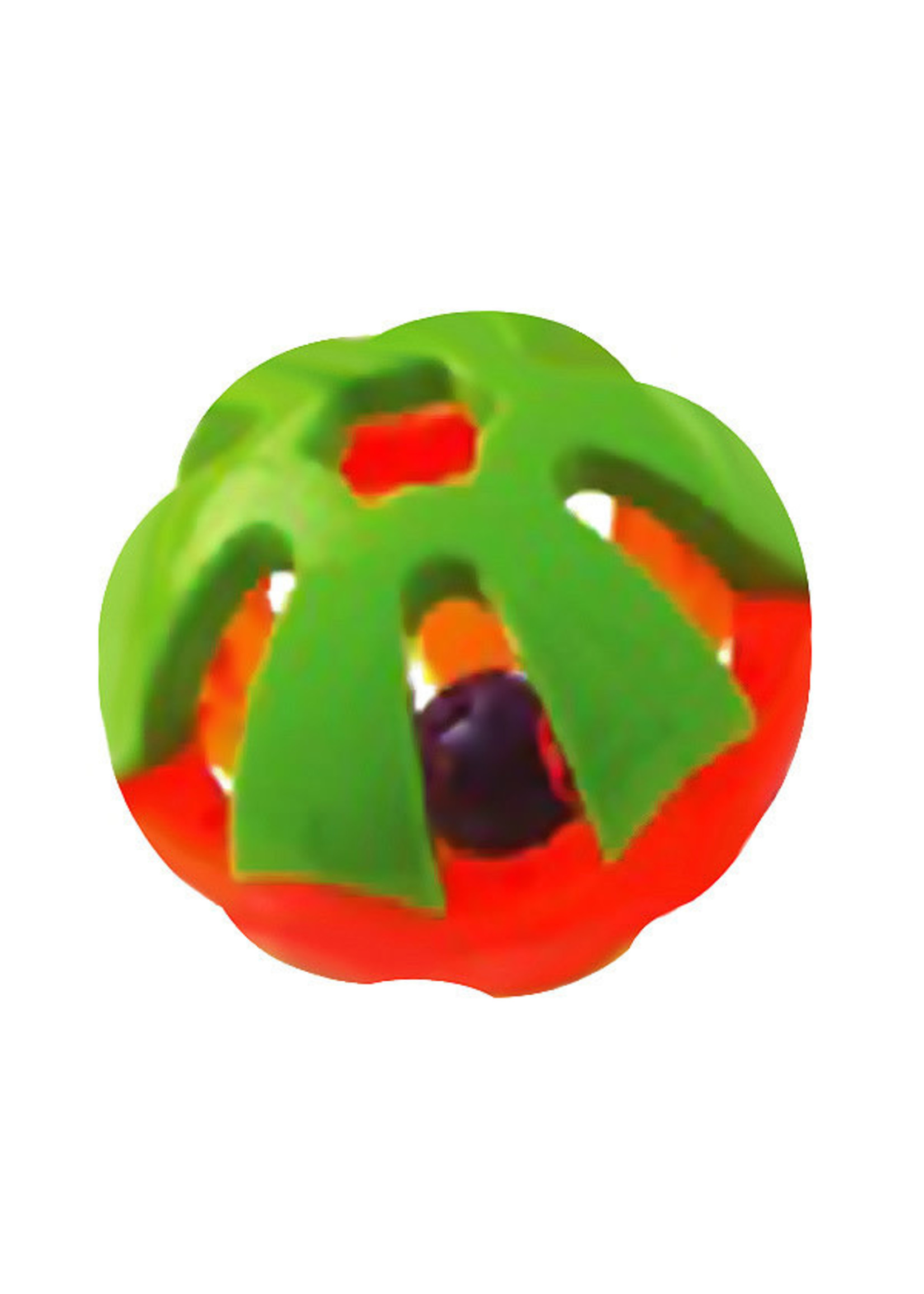 A&E Extra Large Round Ball 5''