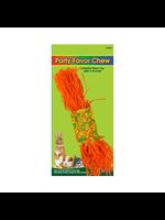 Ware  Manufacturing Ware Confetti Chew Large 1pc