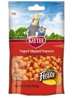 Kaytee Kaytee Yo Dips Papaya & Mango Flavor (2.5oz)