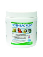 PetAg BeneBac Powder10oz