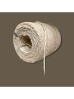 Zoo-Max 1/8'' Sisal Rope  (100050-018)