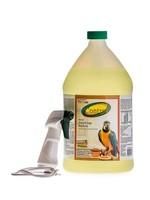 Pet Focus Pet Focus Control Aviary Bug Spray Gallon