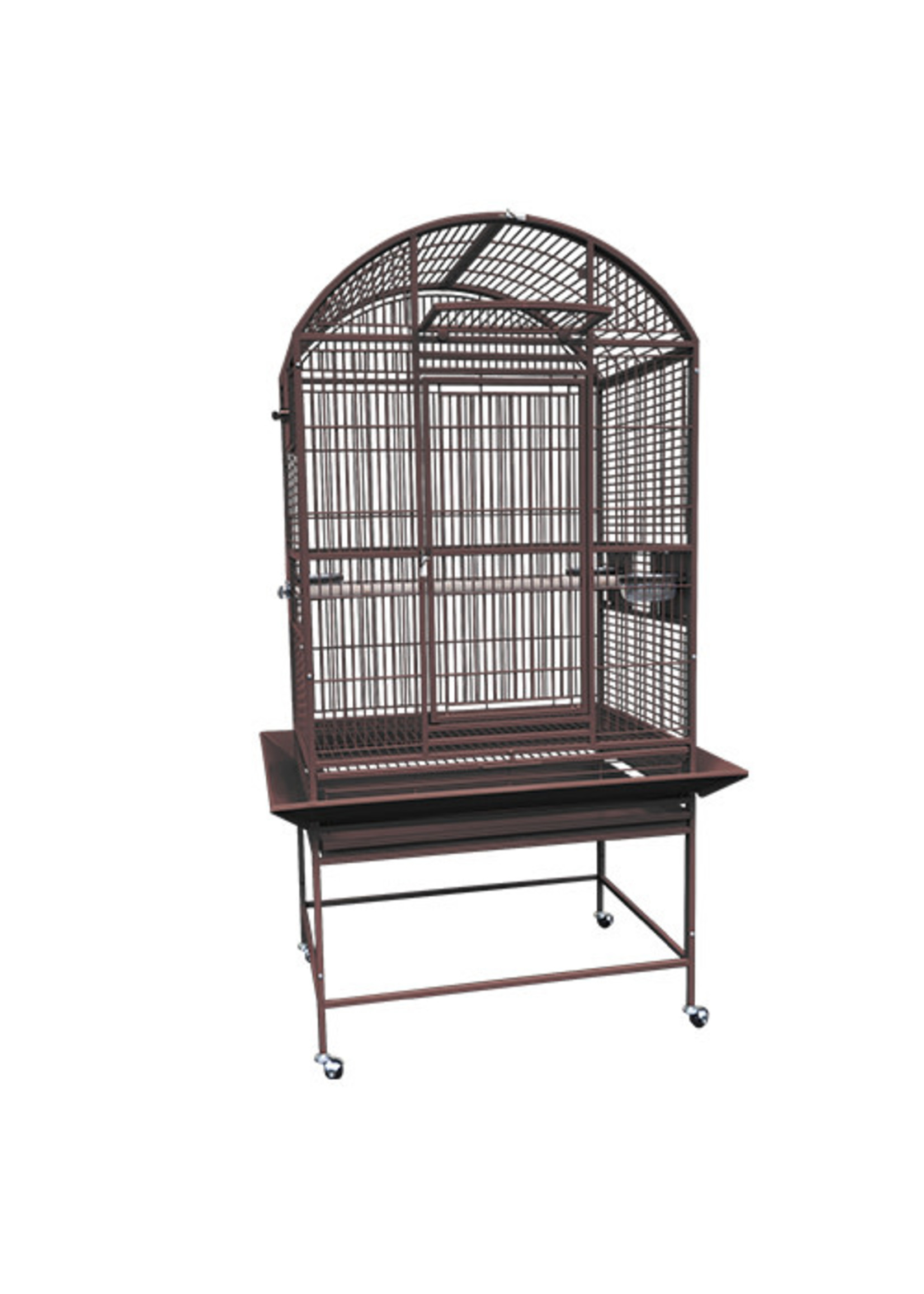 Kings Cages Kings  Dometop Cage  9003223