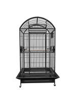 Kings Cages Kings Dometop Cage 9003628