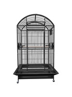 Kings Cages Kings   Dometop Cage  9004030