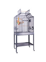 Kings Cages Kings Cages Superior Line Flight Cage SLF2818
