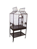 Kings Cages Kings Superior Line Flight Cage  SLF 3221