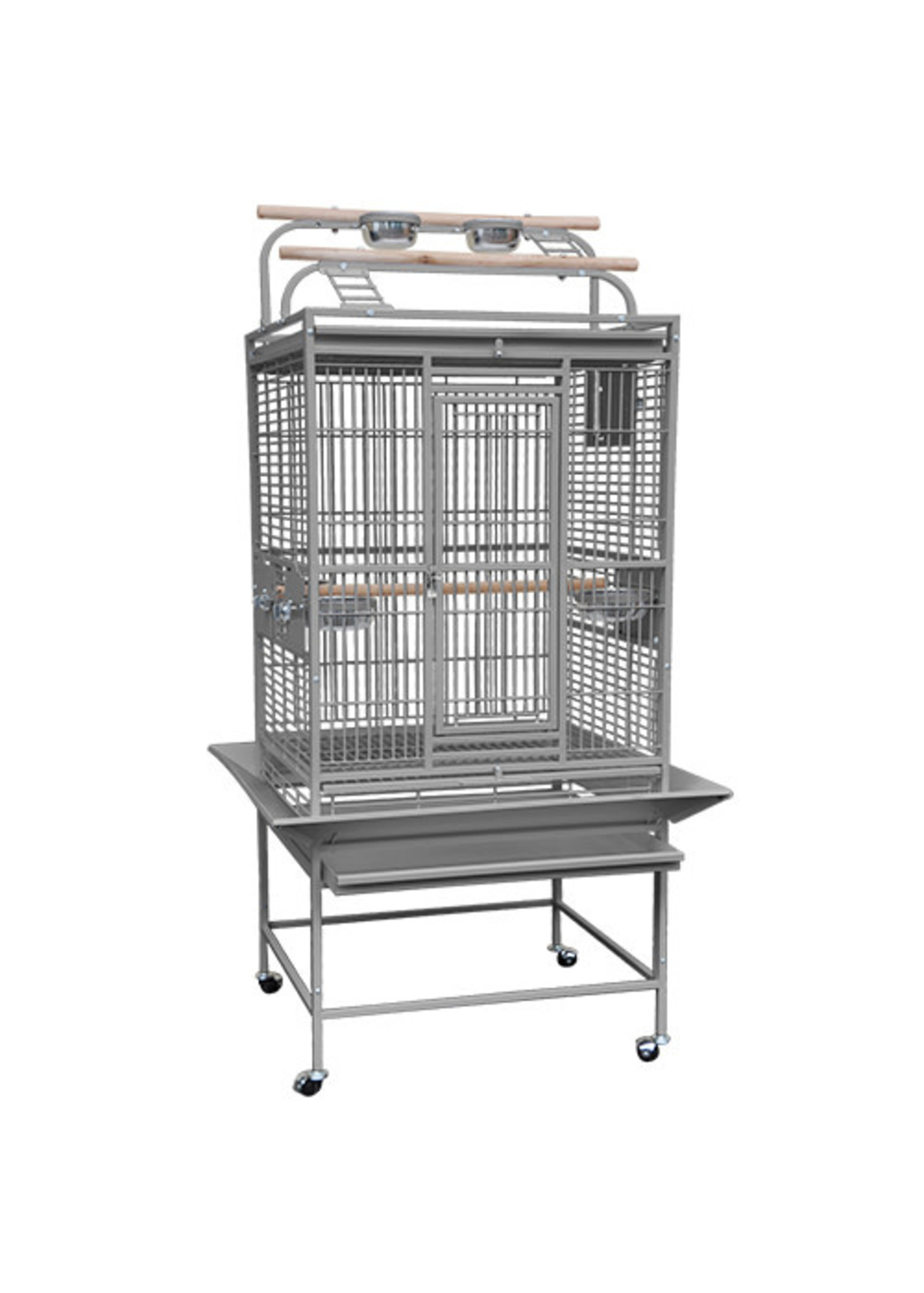 Kings Cages Kings Playtop Cage 8003223