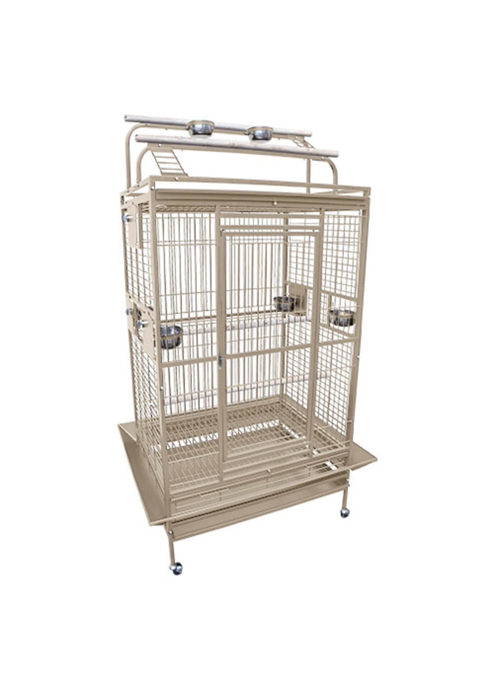 Kings Cages Kings Playtop Cage 8003628