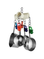 Kings Cages Kings Pots and Pans K915