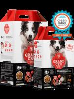 Canisource CaniSource Dog Grand CRU Red Meat Formula - 10 Kg