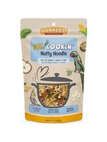 Sunseed/Vitakraft Sunseed Crazy Good Cookin Nutty Noodle (16oz)