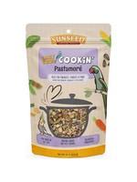 Sunseed/Vitakraft Sunseed Crazy Good Cookin Pastamore (16oz)
