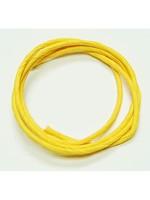 "Zoo-Max Zoo Max Yellow Paper Rope (.125"" - 1/4"") per foot"