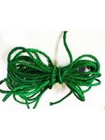 """Zoo-Max Zoo Max Green Sisal Rope per Foot (1/4"""" diameter) per foot"""