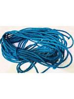 """Zoo-Max Zoo Max Blue Sisal Rope per Foot (1/4"""" diameter) per foot"""