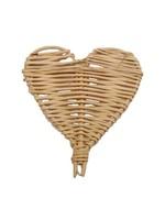 CND Vine Heart Shape Large