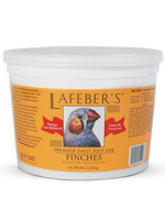 Lafeber's Lafeber Finch Granules 5lb