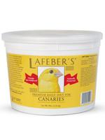 Lafeber's Lafeber Canary Pellets 5lb