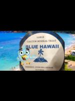California Calcium Blue Hawaii Calcium Mineral Treat (large)