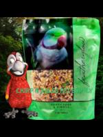 VK Featherglow Fancy Soak & Simmer (2lb)