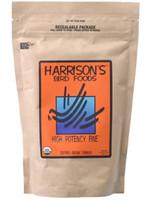 Harrison's Harrison's High Potency Fine 1 LB Bag
