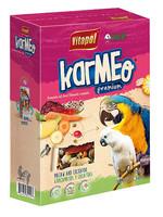 A&E Vitapol Karmeo Premium Macaw/Cockatoo (700g)