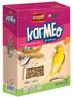 A&E Vitapol Karmeo Premium Canary (1kg)
