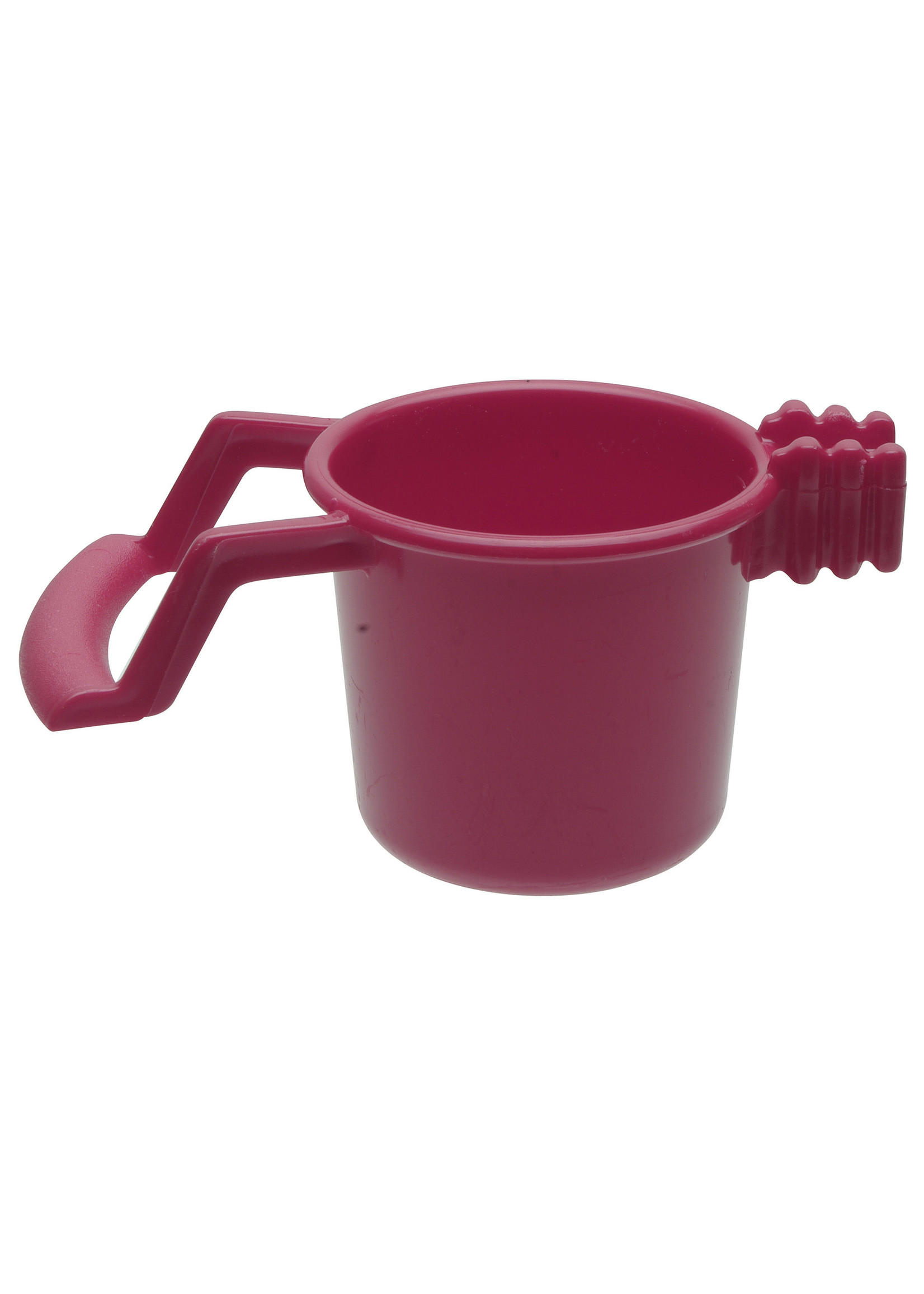 Living World Hagen Living World Biscuit Cup, Red