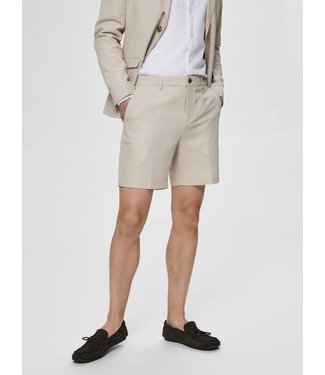Selected Homme Selected Homme Sand Short
