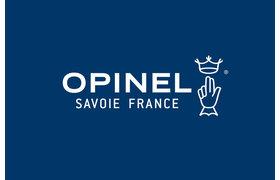 Opinel Savoie France