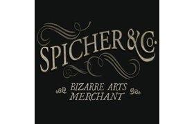 Spicher and Company