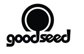 Goodseed Clothing