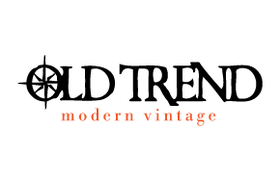 Old Trend