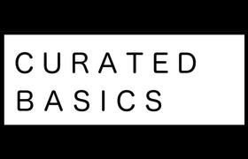 Curated Basics