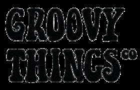 Groovy Things