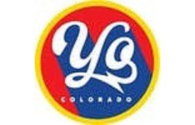 Yo Colorado